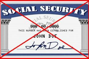 http://globalreach.blogs.census.gov/2010/03/04/eliminating-the-use-of-your-social-security-number-ssn-in-the-automated-export-system-aes/