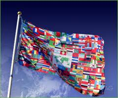 http://www.turnbacktogod.com/waving-flag-world-cup-song/