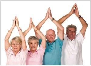 http://www.immortalhumans.com/yoga-%E2%80%93-seniors%E2%80%99-key-to-graceful-aging/