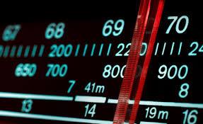 http://1.bp.blogspot.com/_byWnRGXY8pw/S-Q_tp2kSJI/AAAAAAAAEfw/CCBdnFyEC-Y/s1600/radio_dial.jpg