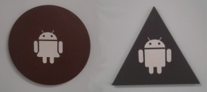 http://images.seroundtable.com/android-bathroom-signs-1369396628.jpg