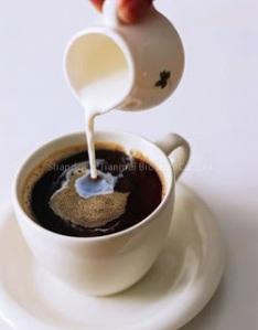 http://3.bp.blogspot.com/-hYDSQRZ3o7c/T6RNk0w0HzI/AAAAAAAAA9k/Dwrs5PD1Ljc/s320/office-coffee-creamer.jpg