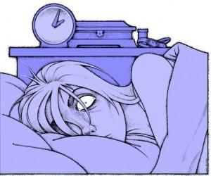 http://goeshealth.com/wp-content/uploads/2011/12/overcome-of-insomnia-300x250.jpg