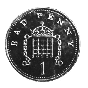 http://steampunkchronicle.com/ArticleView/tabid/238/ArticleId/162/Two-Sides-of-a-Theoretical-Bad-Penny.aspx