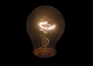 http://wallstcheatsheet.com/stocks/ges-1-billion-gamble-on-the-light-bulb-and-appliances.html/?a=viewall