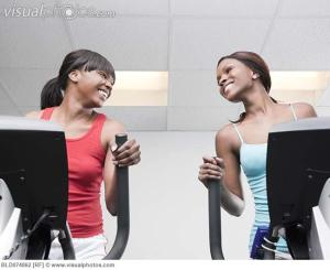 http://www.visualphotos.com/image/2x4575609/african_women_using_exercise_equipment_in_health