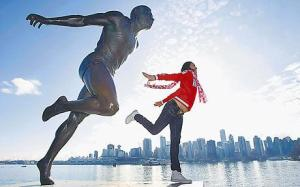 http://i.telegraph.co.uk/multimedia/archive/01584/Athlete-Vancouver_1584064c.jpg