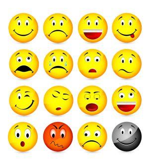 http://www.beyondphilosophy.com/wp-content/uploads/2012/11/Emolarge1.jpg