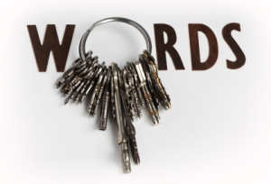 http://www.wix.com/blog/2010/10/the-truth-about-keywords/