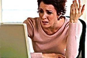 http://192.145.238.142/~blogel5/test1/wp-content/uploads/2012/03/frustrated-woman-at-laptop.jpg