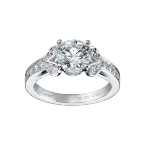 http://assets.cartier.com/sites/assets/files/styles/cartier-1000-1000/public/catms/images/N4207100_0_cartier_engagement-rings-rings.png?itok=sUjQxg3r