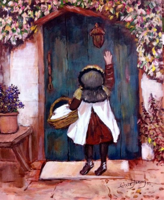 http://www.artmajeur.com/files/clementbbstudio/images/artworks/650x650/7039276_img-0289.jpg