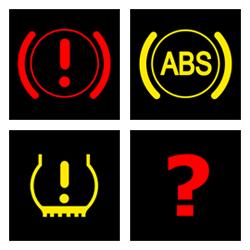 http://www.kwik-fit.com/assets/png/diagnostics-quiz.png