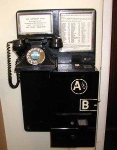 http://www.telephonesuk.co.uk/images/large/AB_Box_2.jpg