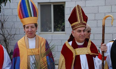 http://archive.episcopalchurch.org/79425_95739_ENG_HTM.htm
