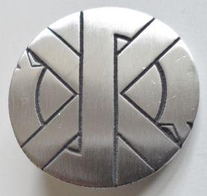 http://www.1000flags.co.uk/ekmps/shops/1000flagsuk/images/n8-crass-logo-punk-symbol-pewter-pin-badge-25060-p.jpg