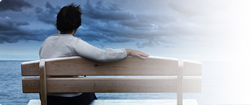 http://recoverynowla.com/wp-content/uploads/2014/05/header_grief_and_loss.jpg