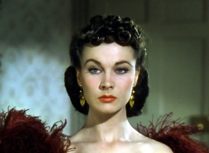 http://dollarstips.net/wp-content/uploads/2012/04/Vivien-Leigh-in-Gone-with-the-Wind-1939.jpg