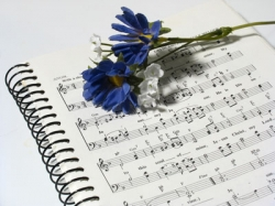 http://www.frazerconsultants.com/blog/2011/02/how-funeral-music-enhances-a-video-tribute/