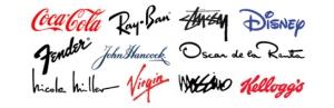 Signature Brands