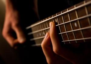 guitar-bass-21895-hd-wallpapers