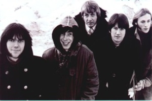 http://ultimateclassicrock.com/buffalo-springfield-songs/