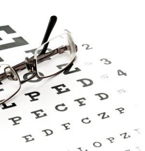 https://www.eyecarespecialties.com/services/
