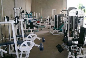 Gym-Equipment-Pictures-1