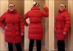 puffy-coats-001-e1389731074584