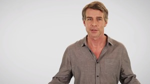 http://www.rollingstone.com/culture/news/whats-the-deal-with-the-trivago-guy-meet-tvs-sloppy-sexy-pitchman-20140731