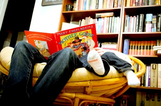 http://goodmenproject.com/families/study-shows-kids-benefit-more-when-dads-read-to-them-hesaid/
