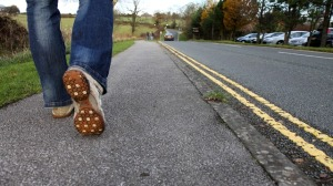 http://blogs.biomedcentral.com/on-health/2014/08/18/encouraging-walking-through-changing-our-surroundings/