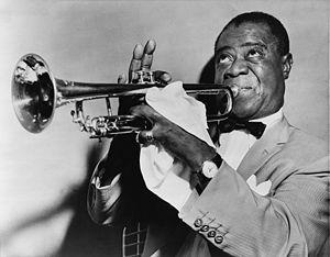 https://en.wikipedia.org/wLouiiki/Jazz