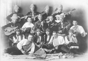 https://commons.wikimedia.org/wiki/File:Edmonton_Ukrainian_orchestra.jpg