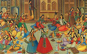 https://en.wikipedia.org/wiki/Music_of_Iran