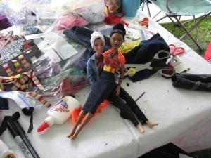 Tam's dolls 2_edited