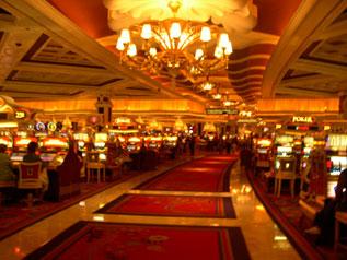 http://www.lasvegashotel.com/photo/lasvegas/Wynn-Las-Vegas-Casino.jpg