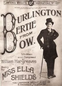 burlington-bertie-from-bow
