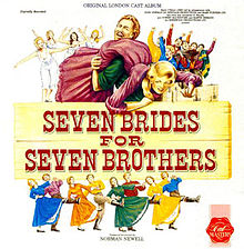 https://en.wikipedia.org/wiki/Seven_Brides_for_Seven_Brothers_(musical)