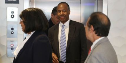 http://www.elle.com/culture/career-politics/news/a44514/what-ben-carson-said-while-stuck-in-an-elevator-imagined/