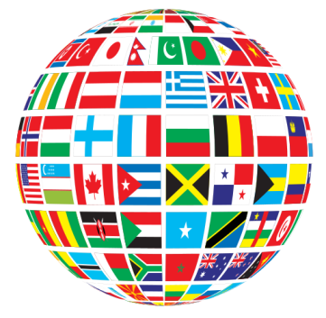 GDJ-World-Flags-Globe.svg
