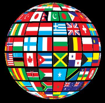 GDJ-World-Flags-Globe.svg