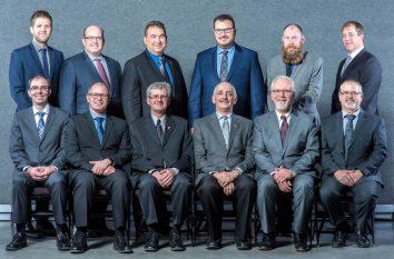 2017-Alberta-Canola-Board-of-Directors-1024x676
