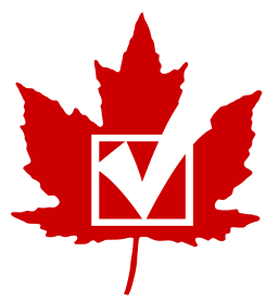Can-vote-stub.svg
