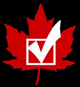 Can-vote-stub.svg