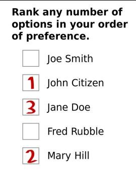 Preferential_ballot.svg