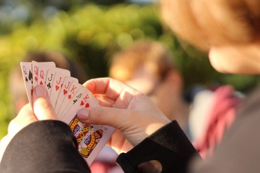 cards-2937475_640