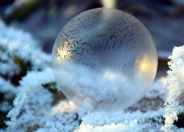 bubble-1896125_640