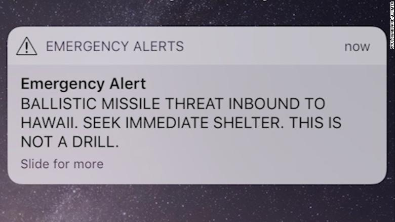 180113140649-hawaii-missle-alert-false-alarm-exlarge-169