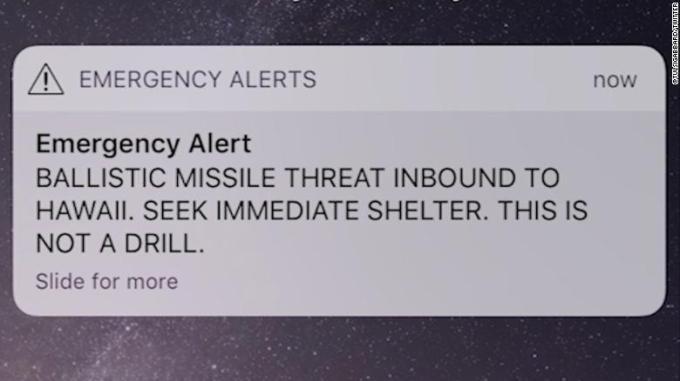 180113140649-hawaii-missle-alert-false-alarm-exlarge-169
